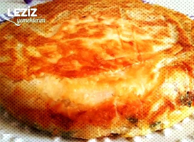 The Most Realistic Pies - My Delicious Food -