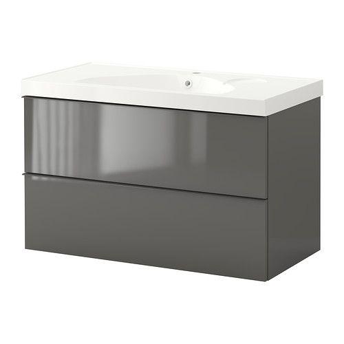 ich kaufe das waschbecken das waschbecken kostet 379 00 projekt 4 deutsch 101 pinterest. Black Bedroom Furniture Sets. Home Design Ideas