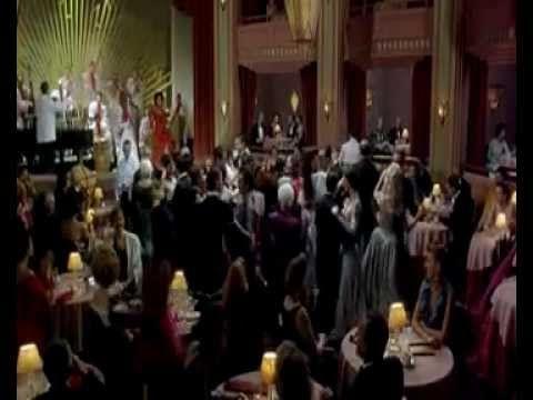 Ay, Juancito, película argentina (2004) - YouTube