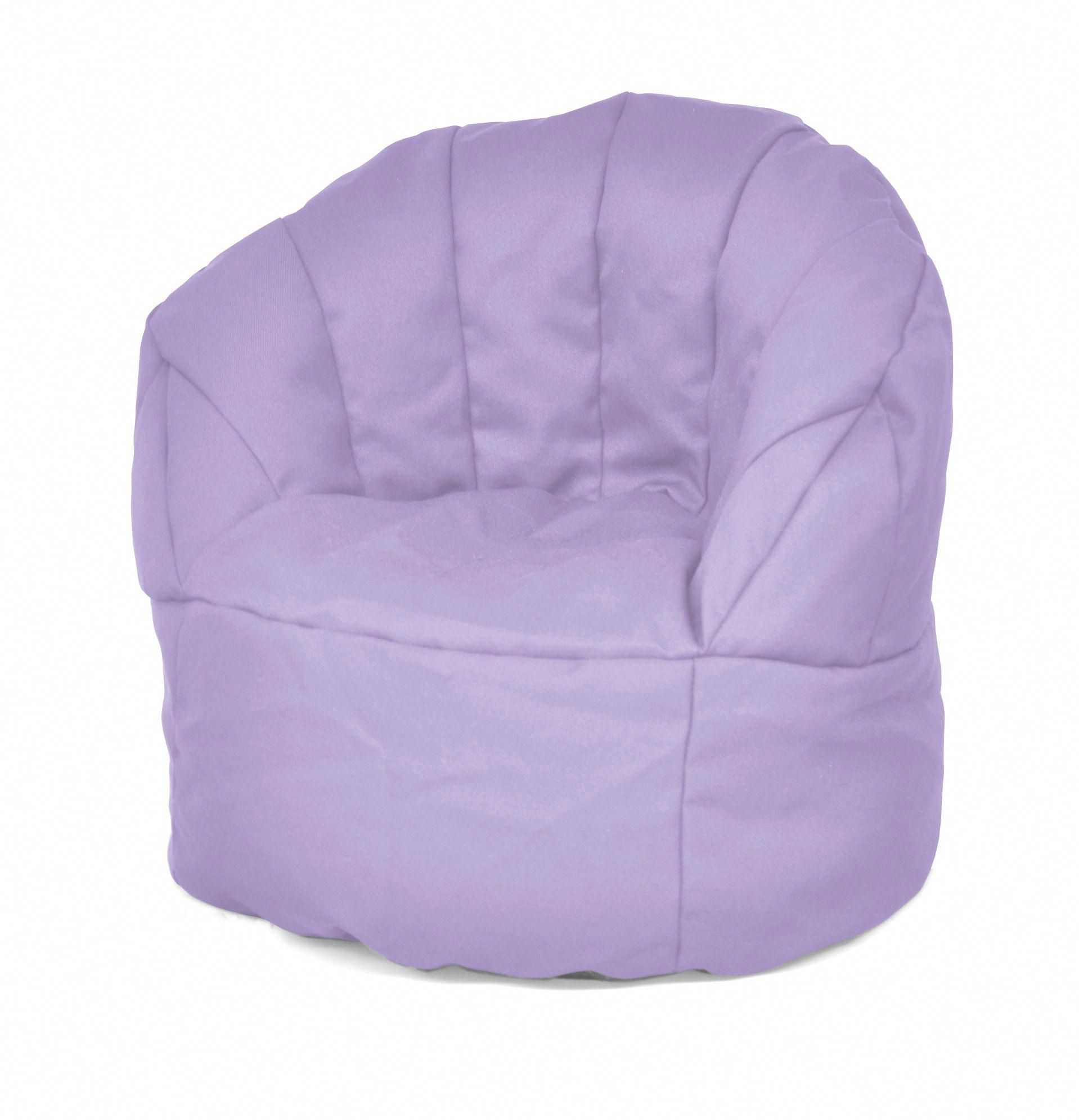 Surprising Crb Kids Solid Bean Bag Chair Medieval Blue Theyellowbook Wood Chair Design Ideas Theyellowbookinfo
