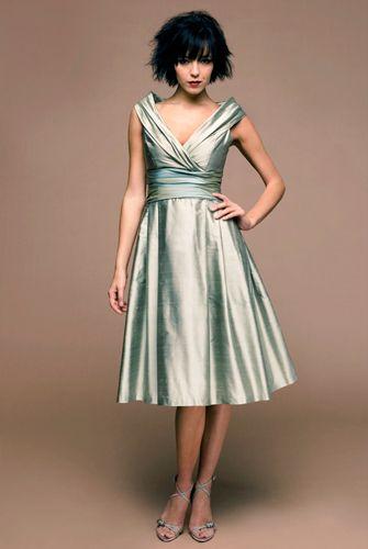 08e364f189b6 Siri Bridal – 9455 Vivien Leigh Dress available at Carrie Karibo Boutique  Cincinnati, Ohio www.carriekaribo.com