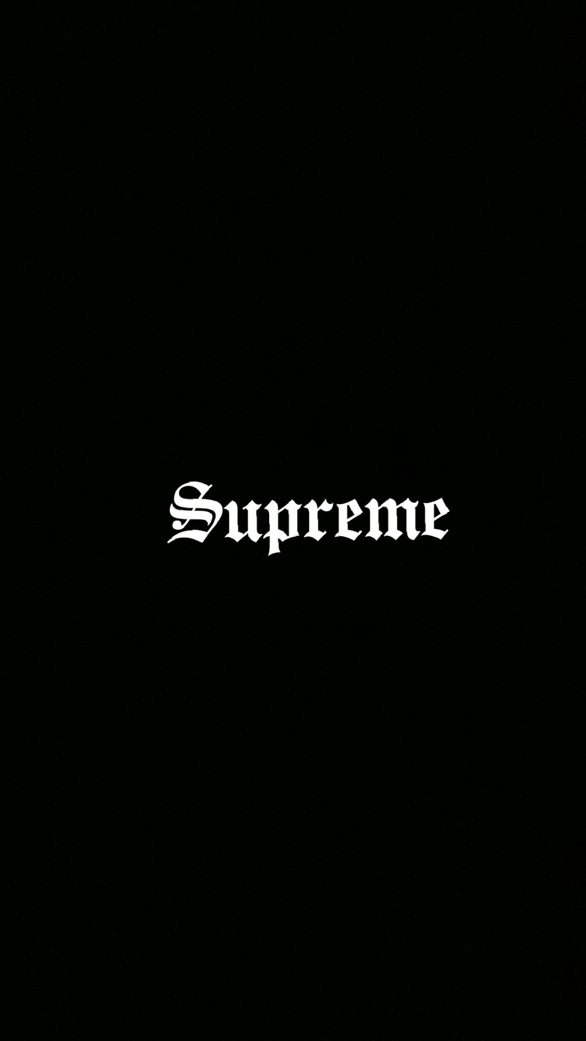 Hypebeast Wallpapers Nixxboi Supreme Wallpaper Hypebeast Wallpaper Hype Wallpaper