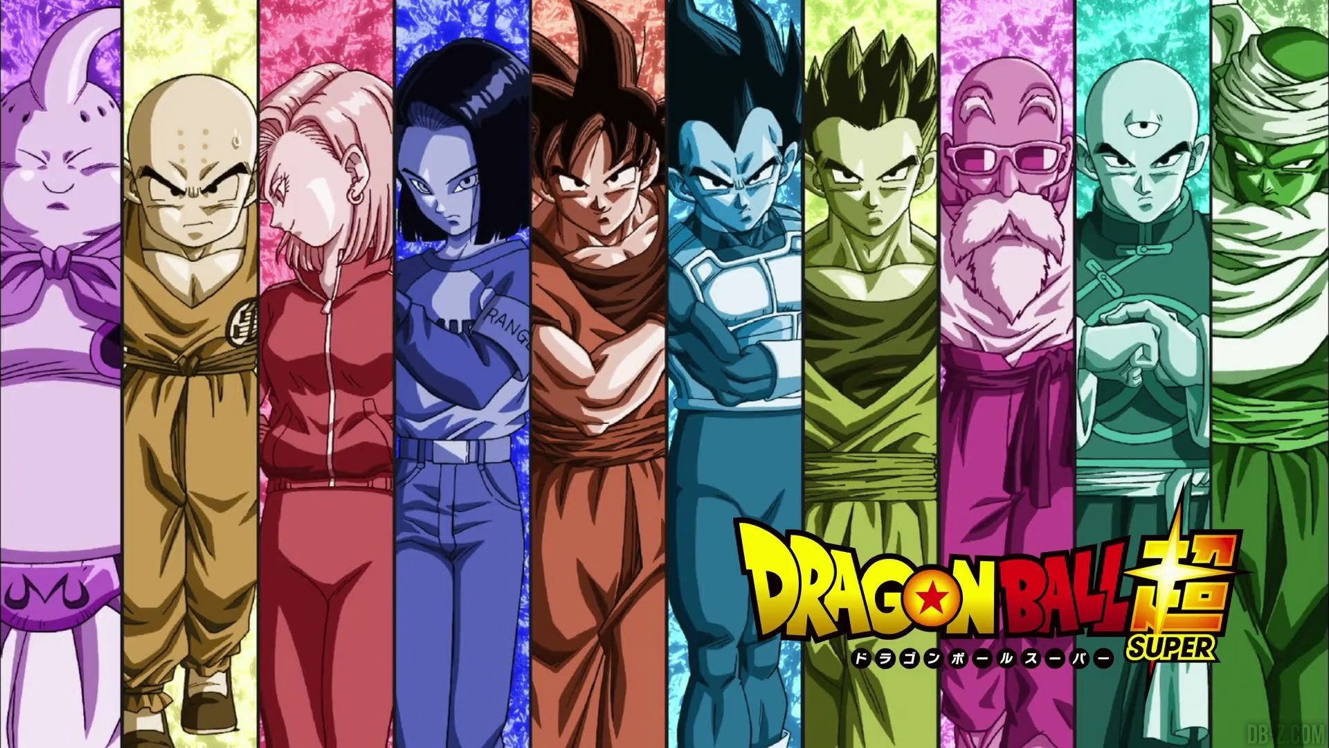 Image Result For Steam Workshop Dragon Ball Super Wallpaper Goku Super
