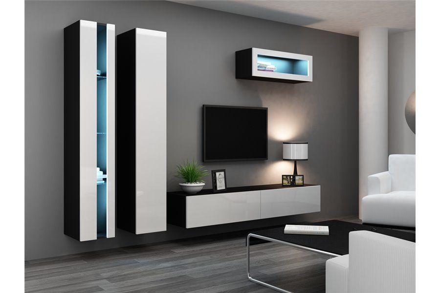 Meuble Mural Tv Meuble Meuble Tv Mural Design Meuble Tv