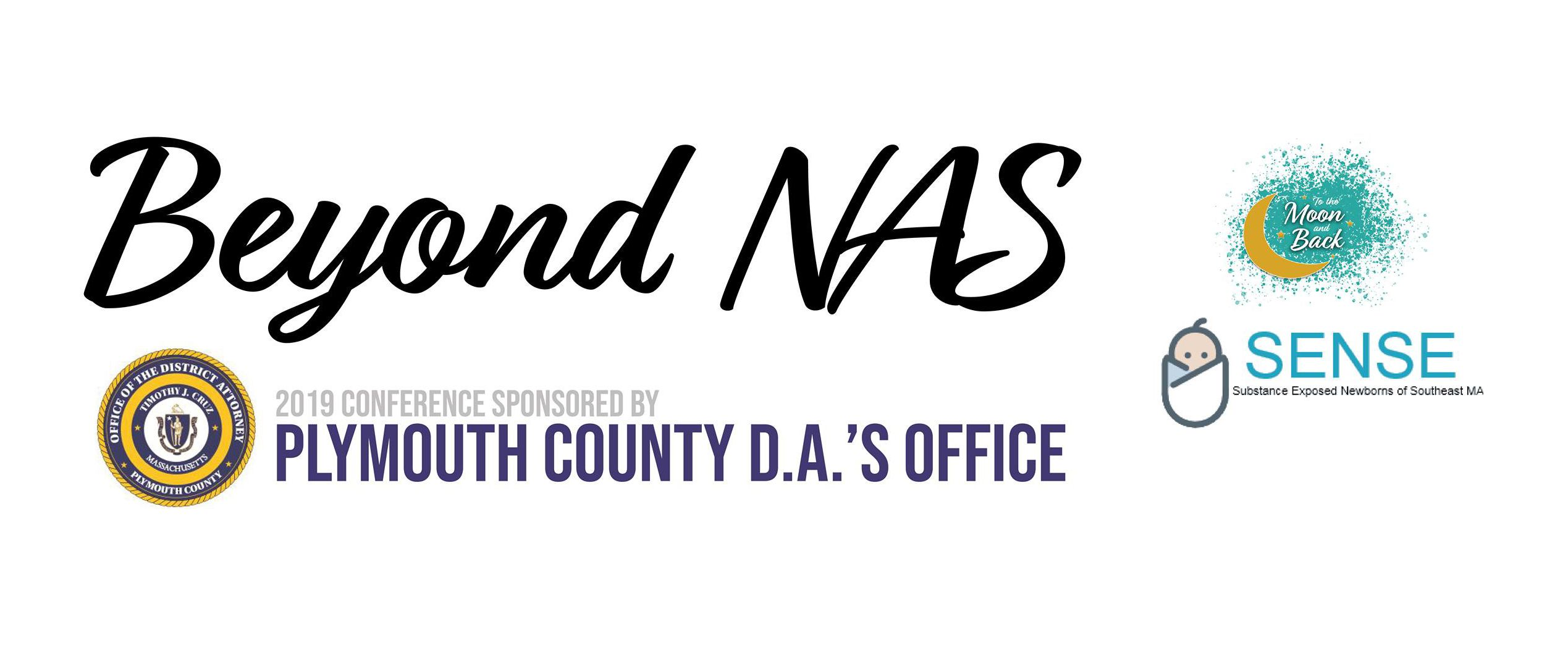 Beyond NAS 2019 Conference Offers Summit on Neonatal