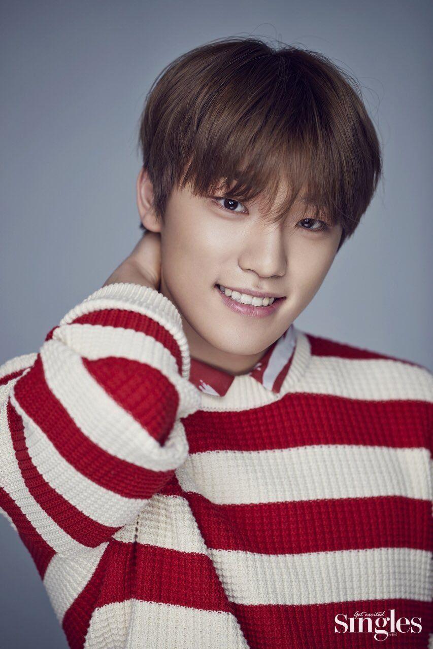 Seventeen Dino Seventeen Seventeen Kpop Seventeen