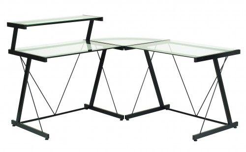 SHAWN Desk