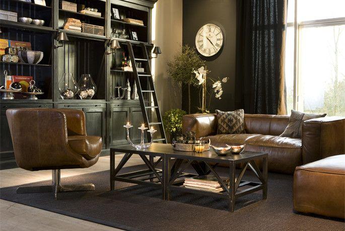 Decoration Peinture Flamant Recherche Google House Interior Living Room Designs Black Living Room