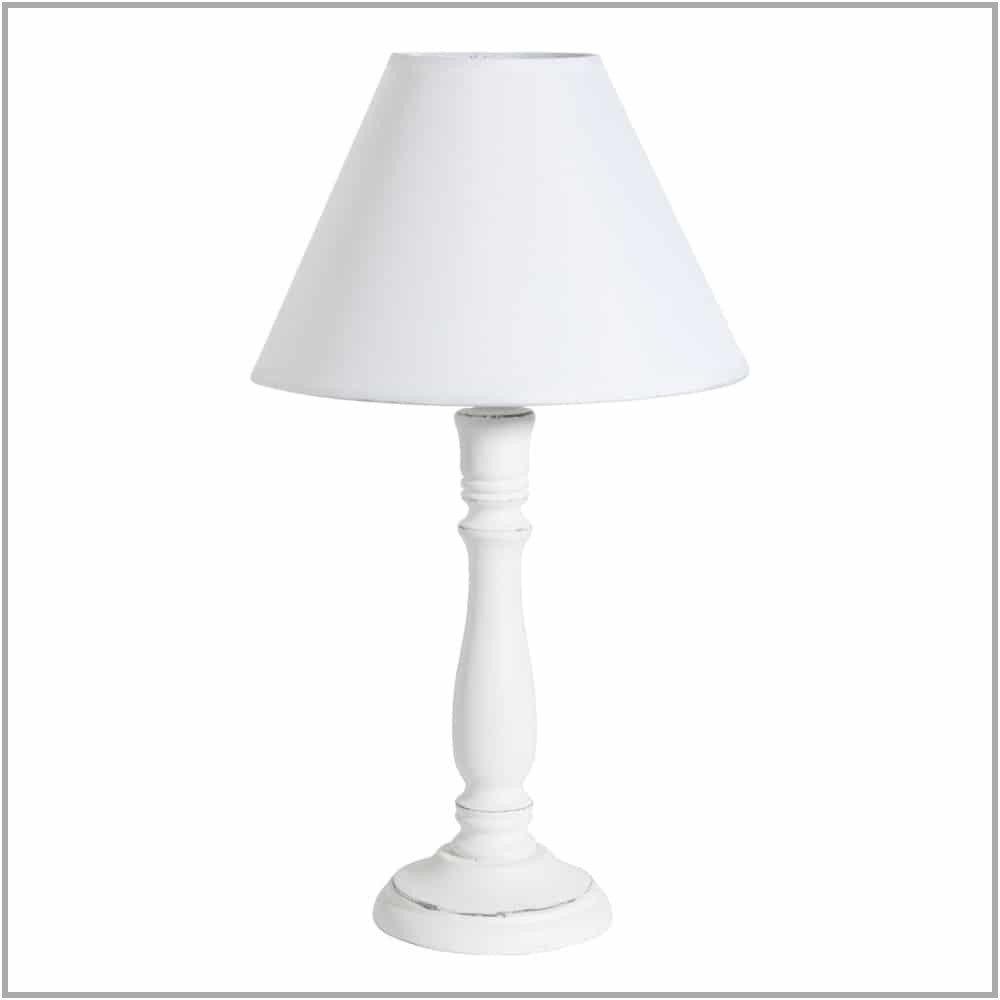 11 Present Lampe De Chevet Conforama Photograph