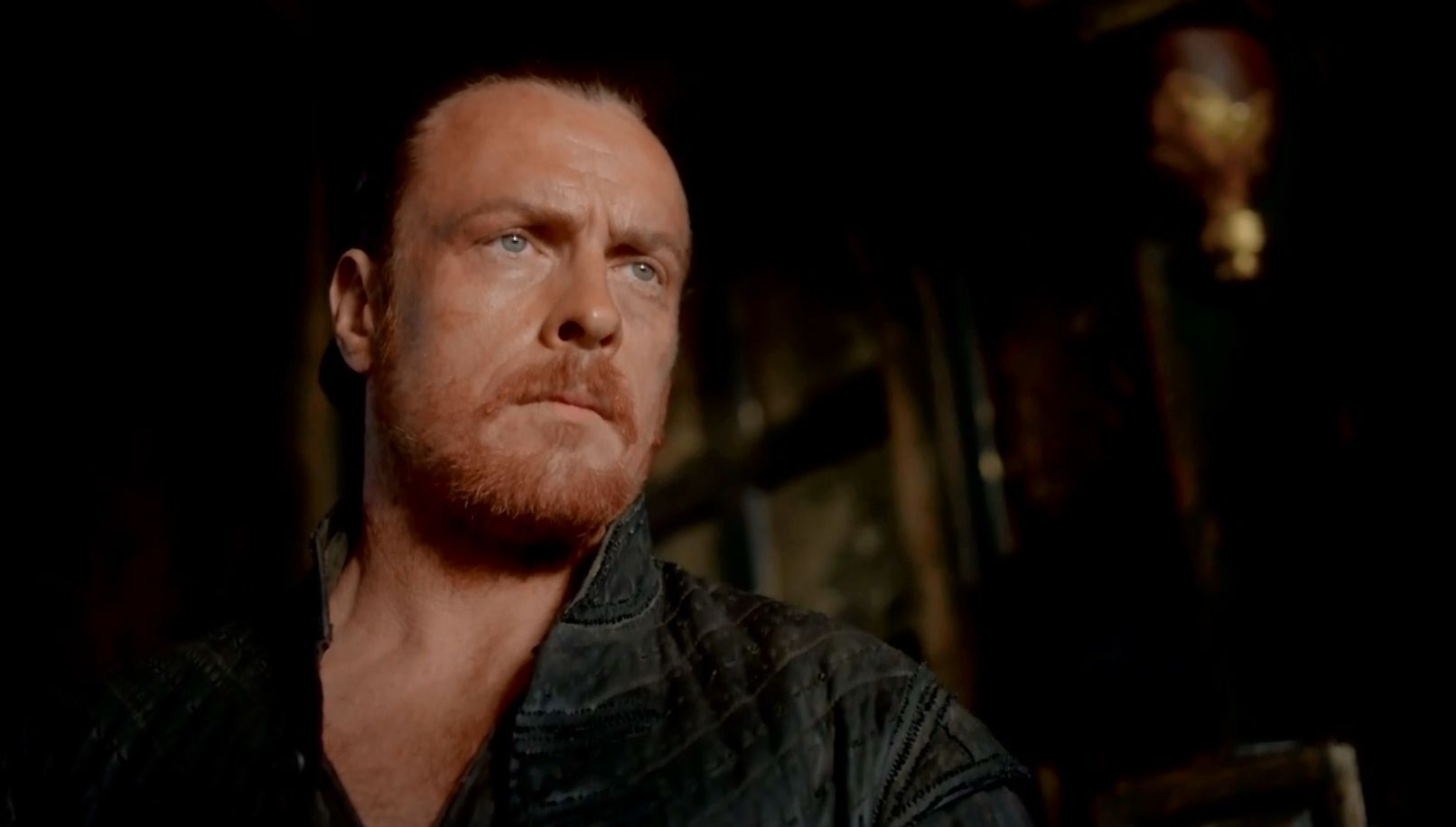 Toby Stephens (born 1969) Toby Stephens (born 1969) new pics