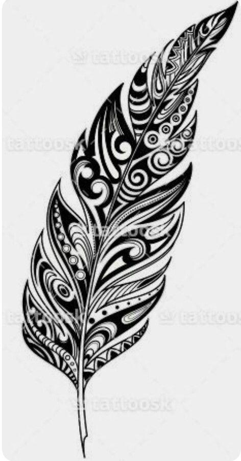pin von andy herr auf tattoos tattoos feather tattoos. Black Bedroom Furniture Sets. Home Design Ideas