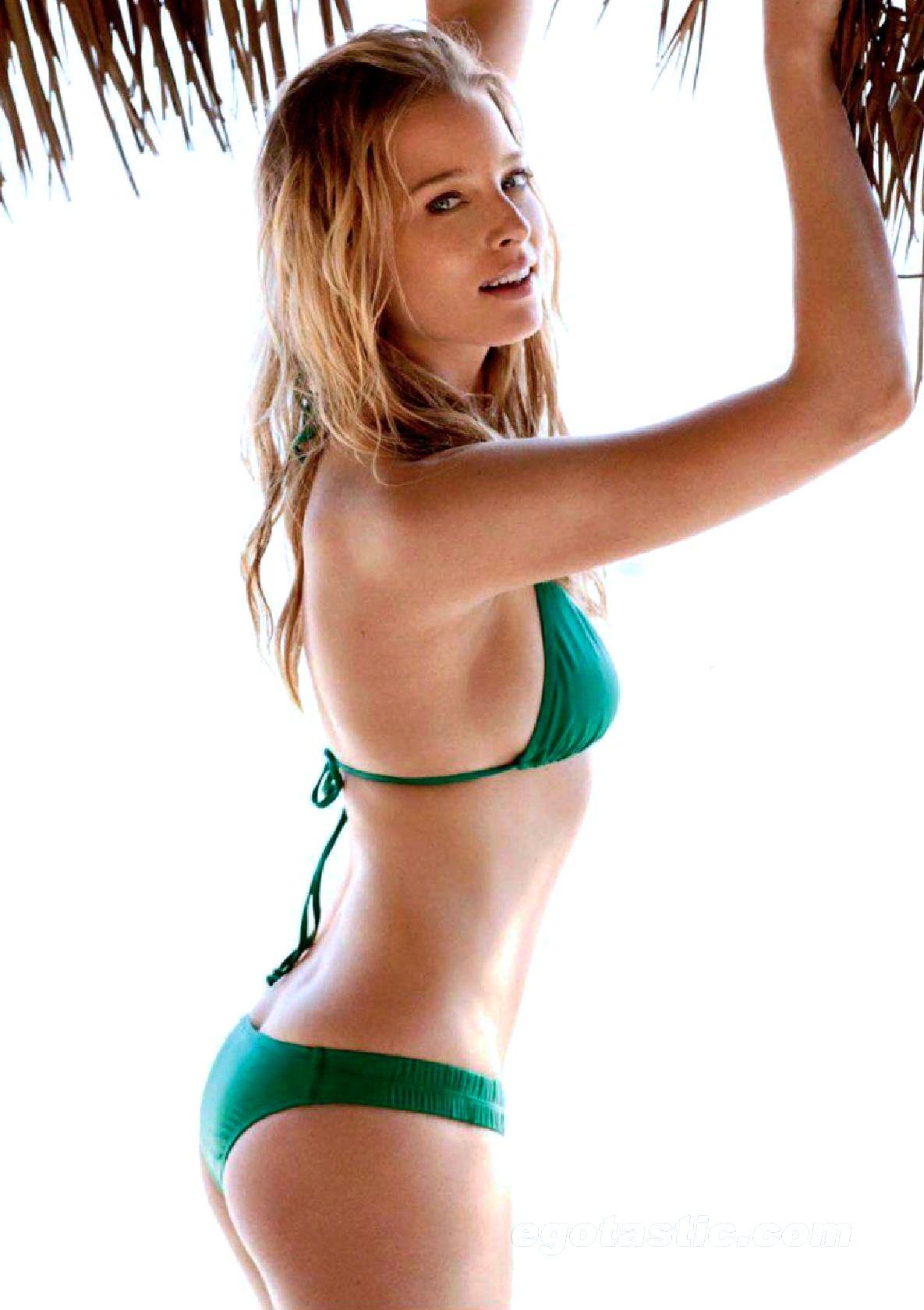 Bikini Rachel Nichols nude (78 photos), Pussy, Cleavage, Twitter, cameltoe 2017