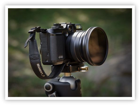 Outfitting Your Canon G10 For Landscape Photography Landscape Photography Photography Landscape