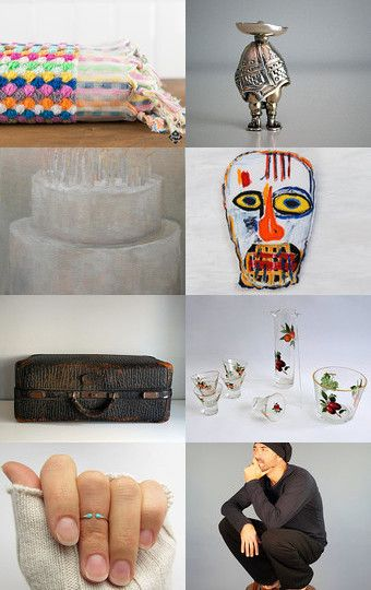 Fun finds 933 by renee and gerardo on Etsy--Pinned with TreasuryPin.com