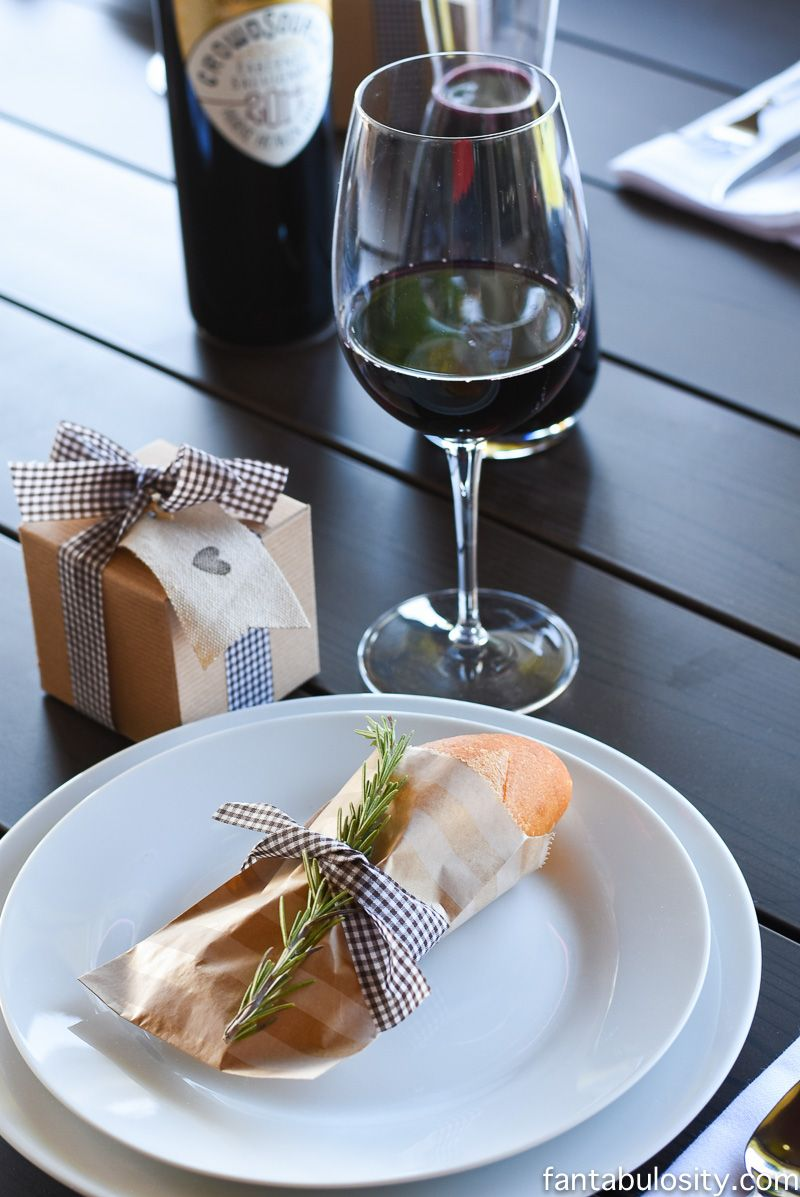 Ordinary Wine Dinner Party Ideas Part - 14: Pinterest