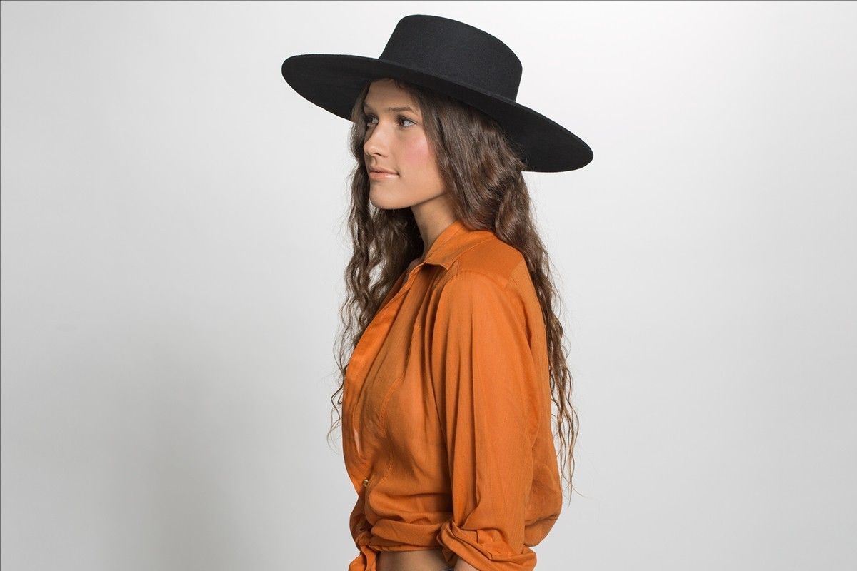 8fe067f782a95 Buckley Hat - Hats - Women s - Shop