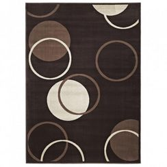Area Rugs Sears Canada Buying Appliances Area Rugs Rugs