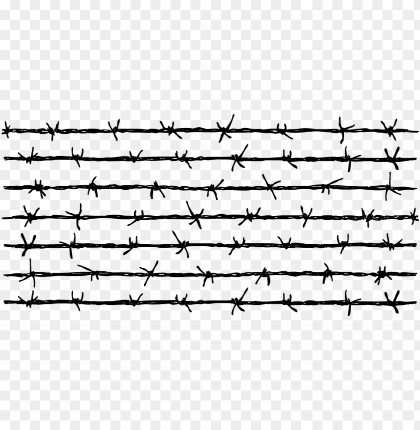 Barbed Wire Fence Download Barb Wire Fence Png Transparent Png Image With Transparent Background Png Free Png Images Barbed Wire Fencing Barbed Wire Transparent Background