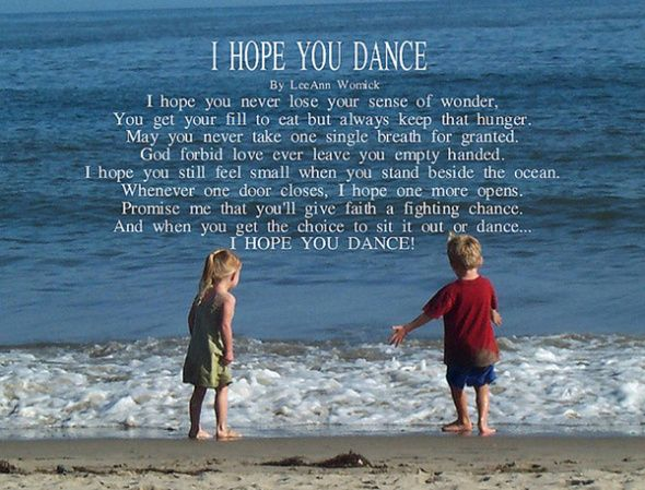 A Letter To My First Born Daughter Best Friends Quotes Friends Quotes Quotes