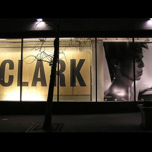 MARFA GIRL – A NEW FILM WRITTEN & DIRECTED BY LARRY CLARK | LARRY CLARK | Marfa Girl (2012) | LARRYCLARK.COM