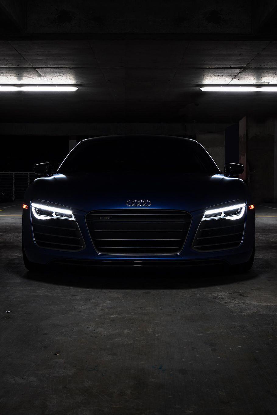 Audi R8 V10 Plus Amazing What A Beauty Luxurycars Luxury