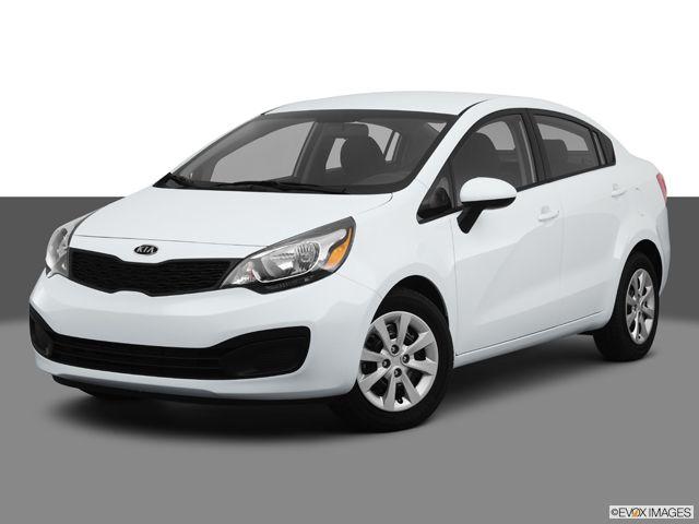 New Kia Inventory In Bakersfield Ca Kia Rio Sedan Kia Kia Rio