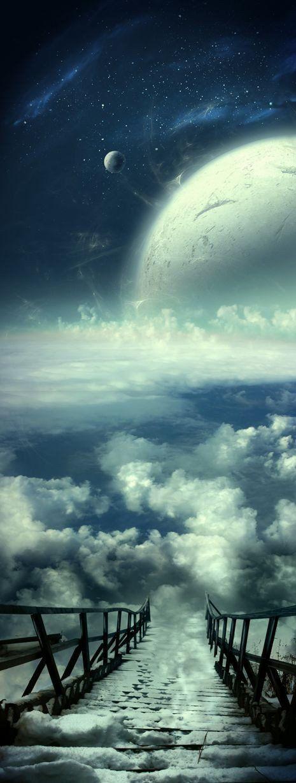 A Storm Brewing…..