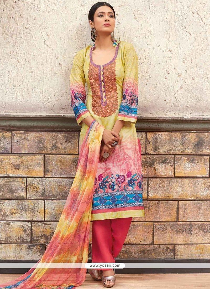 Pin by yosari on designer salwar suits pinterest salwar