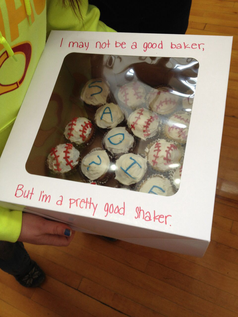 Cute ideas to ask a boy to sadie hawkins - I Asked My Boyfriend To Sadie S This Way He Really Liked It And You Can