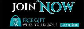 Free gift when you enroll - click here to join!