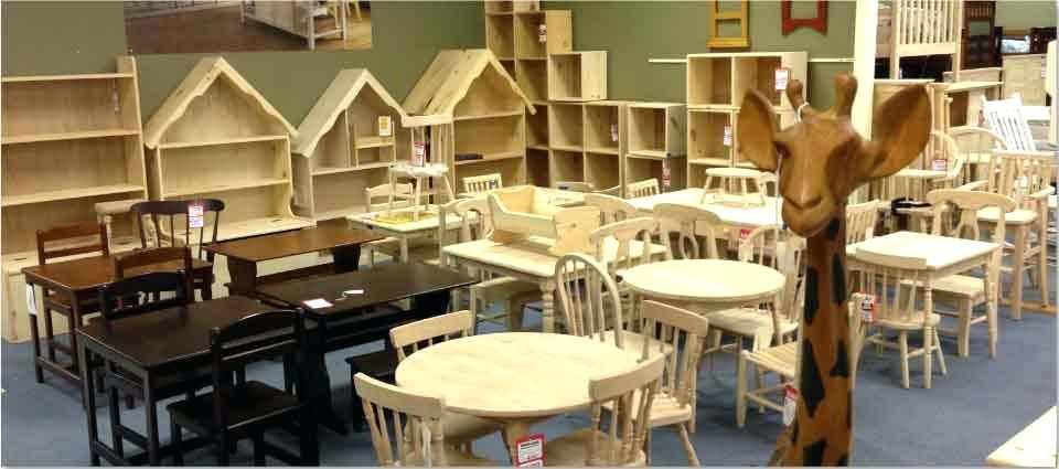 Second Hand Furniture Buyers Near Me 1773 9 Solid Wood Office Regarding Used Furniture Buyers Near Me 29229