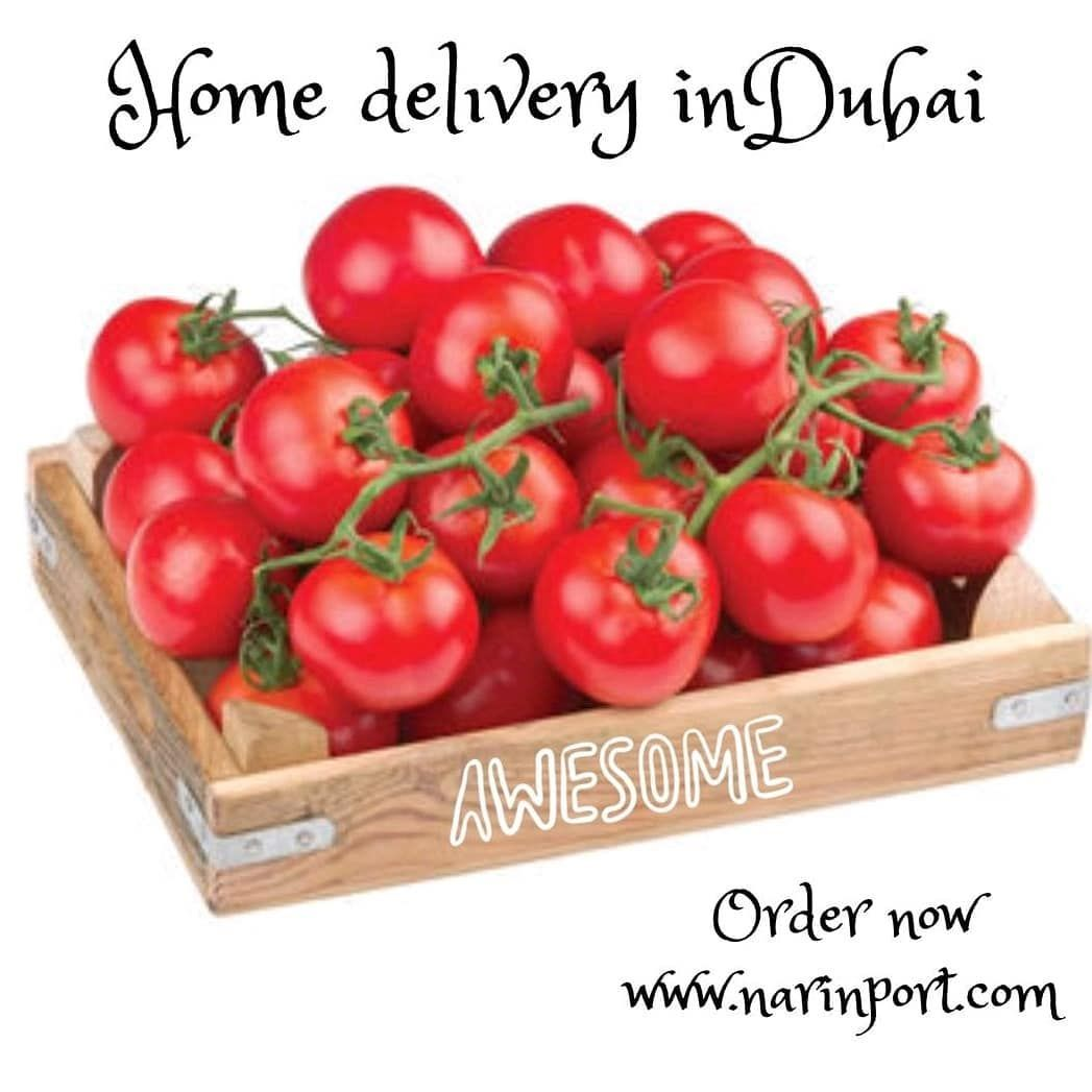 Simply Best Tomatoes In The World Tomato Vegetables Food