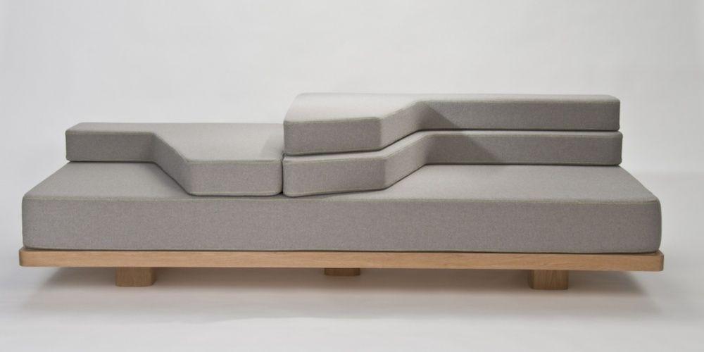 foam sofas sofa foam entrancing photos ideas replacement