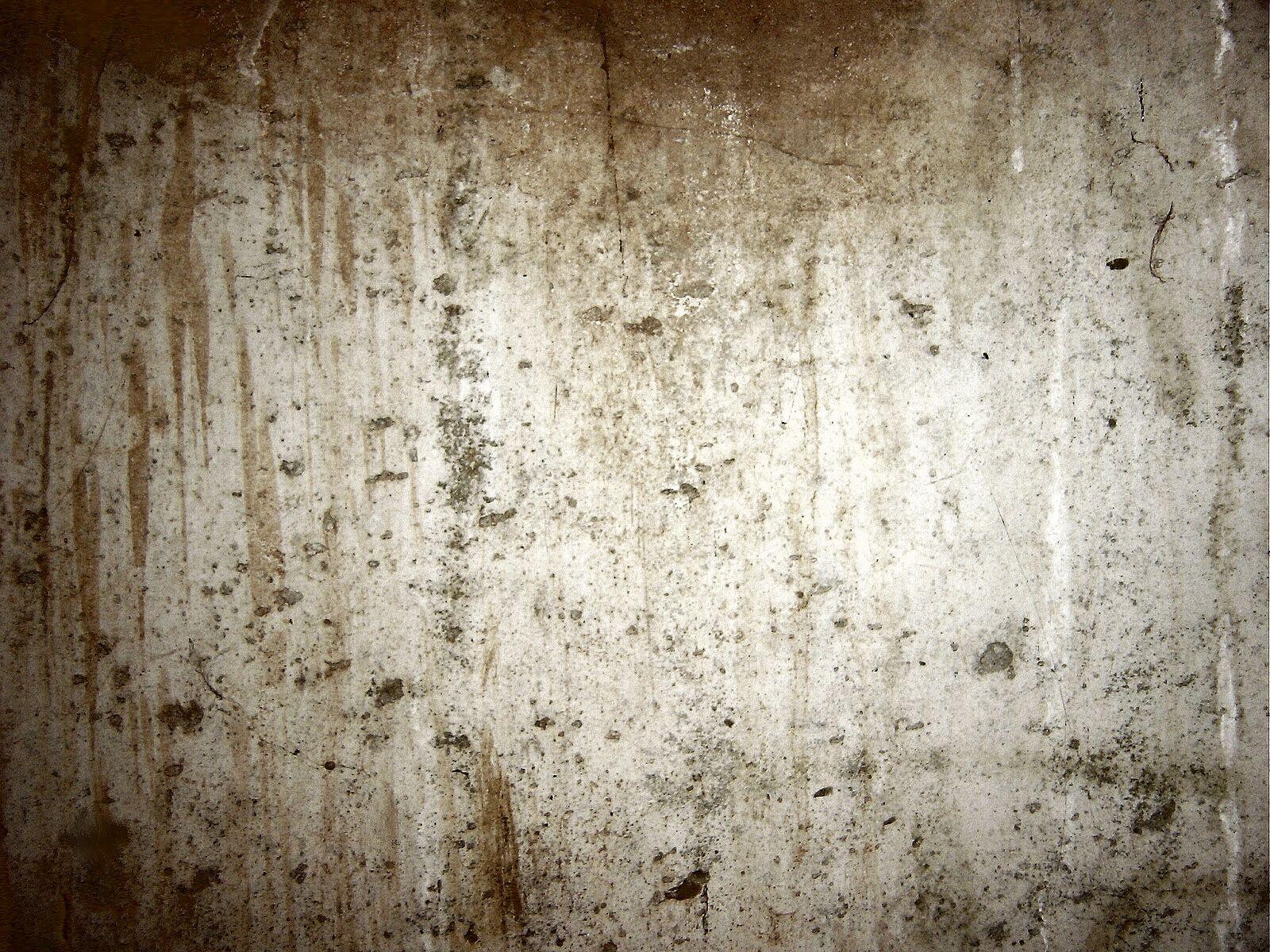 Concrete Basement Wall Texture by FantasyStock.deviantart