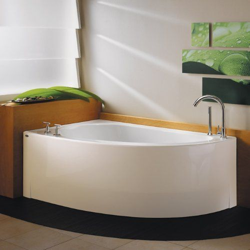 36 Bathroom Jet Tubs
