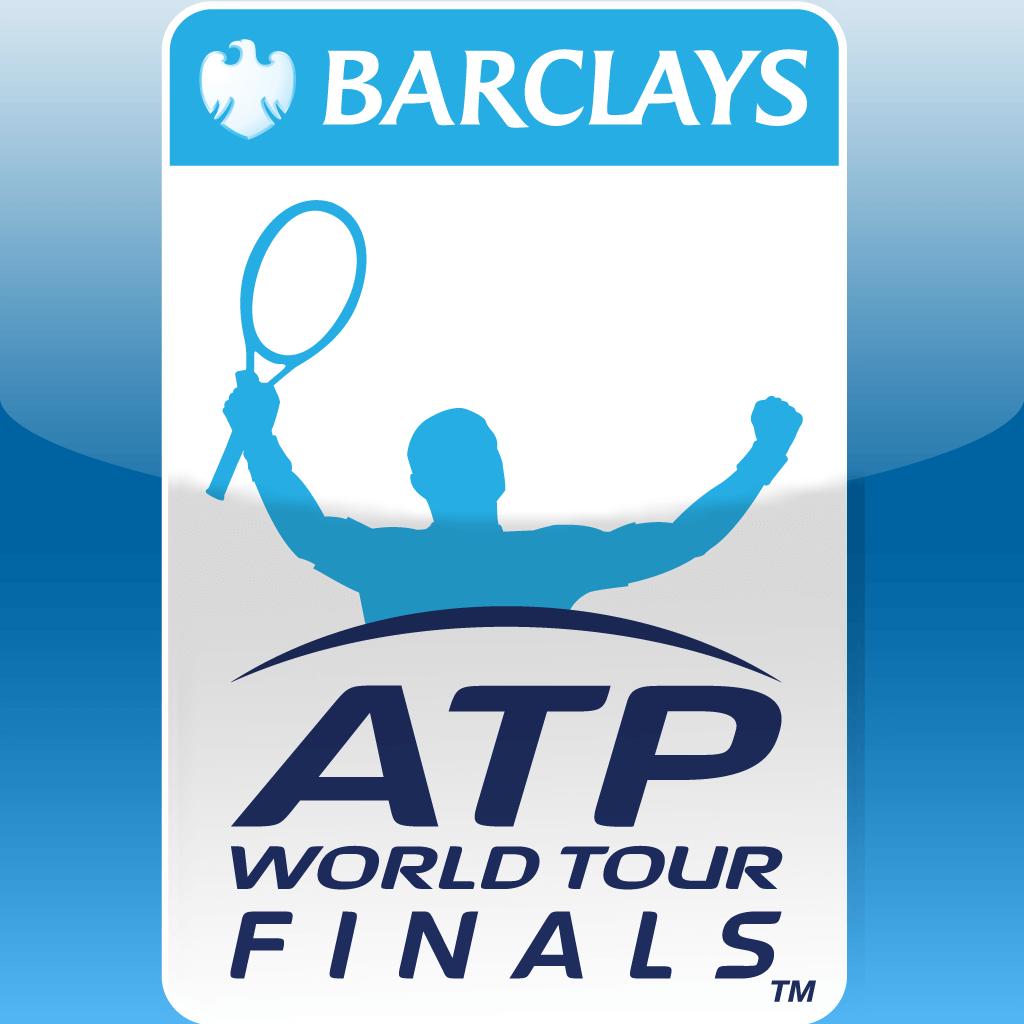 Atp World Tour History Details Of Atp World Tour Final Tours Novak Djokovic Roger Federer