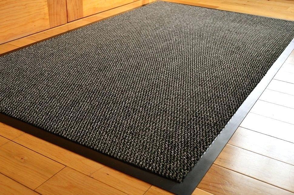 Floor Runners Foot Carpet Runner Outdoor Floor Mats The Range