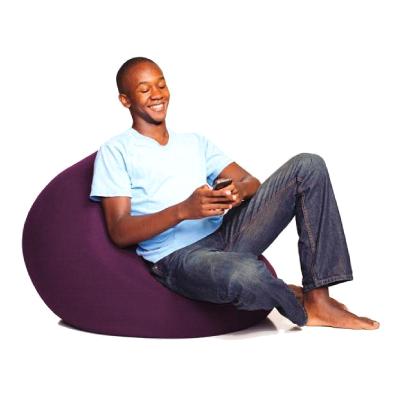 Yogibo Mini ヨギボー ミニ は1人用として使えるビーズソファです Yogibo Support ヨギボー サポート と組み合わせると背もたれと肘置きも作れます 一人暮らしの方や寝室 私室で使いたい方におすすめのビーズソファです ヨギボー ソファ ミニ
