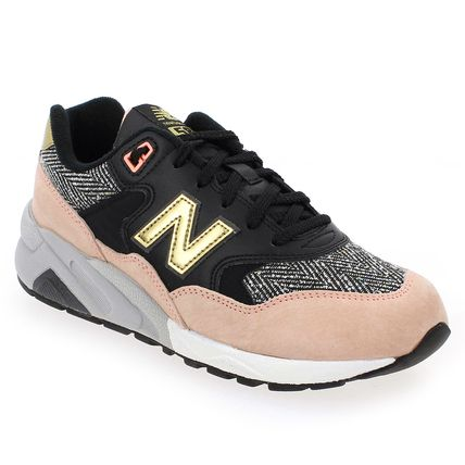 new balance running wrt580 noir