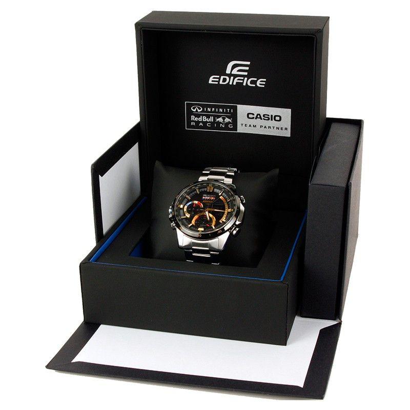 Watch Box Casio Google Search Watch Packaging Watch Box Box