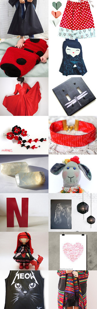 15:47 by Valeria  Fittipaldi on Etsy--Pinned with TreasuryPin.com