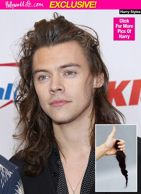 Pin On One Direction Harry Styles