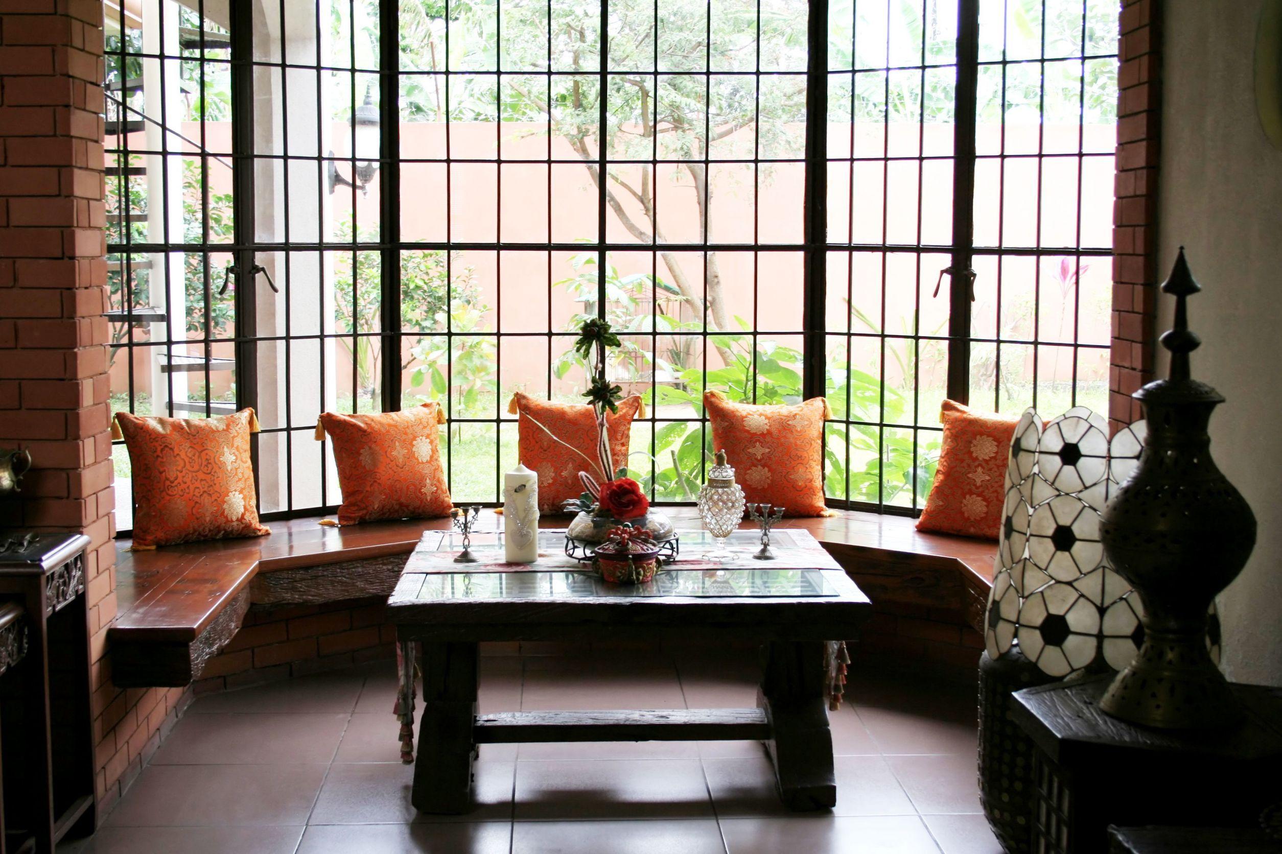 Rhythm Interior Design