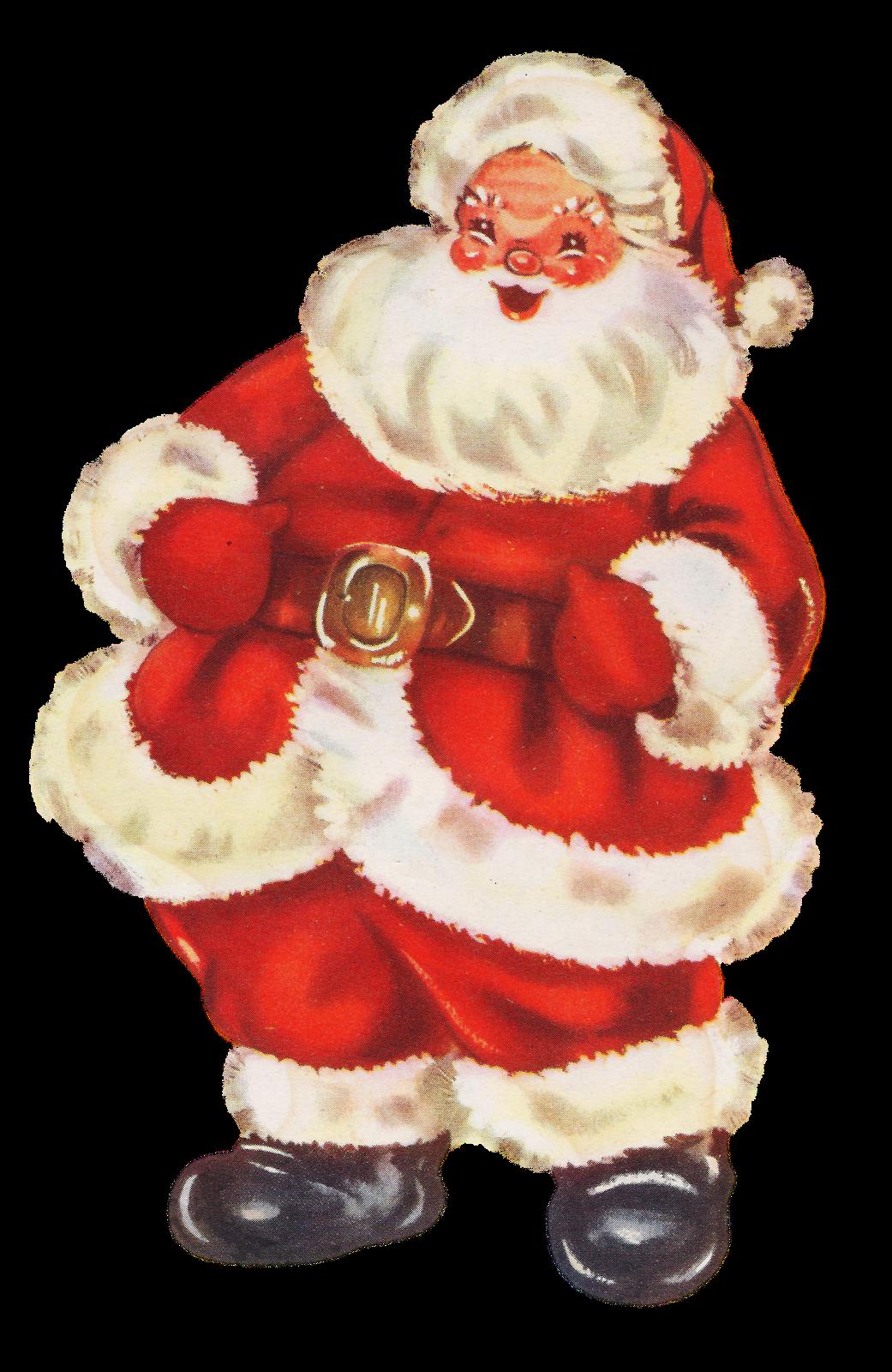 imagimeri 39 s swimming in ornaments vintage christmas. Black Bedroom Furniture Sets. Home Design Ideas