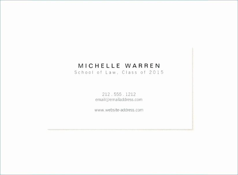 Graduate Student Business Cards Template Unique Phd Student Business Card Template Waldpaedagogik Student Business Cards Card Template Business Card Template