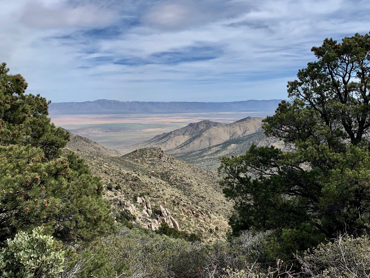 40 Acres Mohave County Arizona Mohave County Grand Canyon National Park Outdoors Adventure
