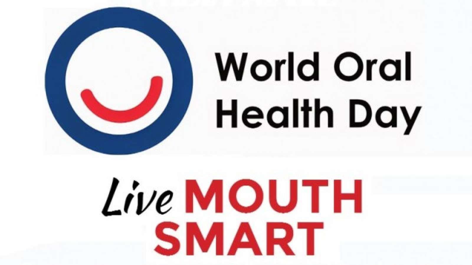 In Nasarawa FMC Keffi offers free dental examination to
