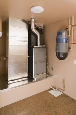 furnace efficiency tips in 2019 heating air conditioning rh pinterest com