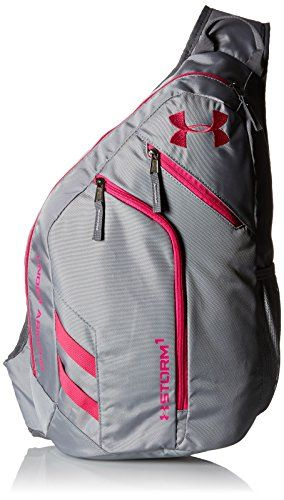 Robot Check Under Armour Backpack Under Armour Backpacks