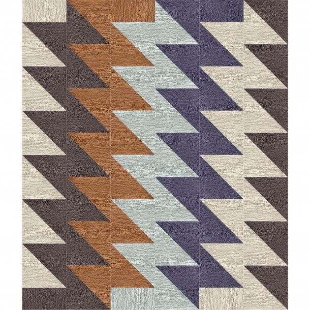 This Area Rug Features Squares That Consist Of Lt A Href X3d Quot Lt Product Id Gt 629 Lt X2f Product Id Gt Quot Area Rugs Rugs Contemporary Area Rugs